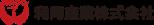 10header_logo