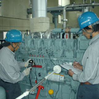 maintenance0104