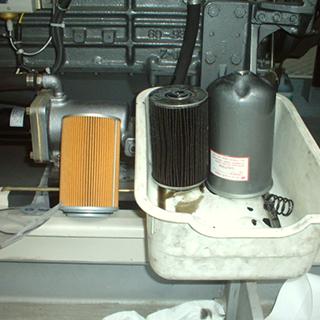 maintenance1101