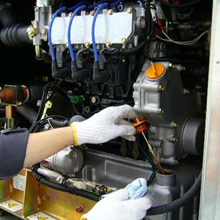maintenance1205
