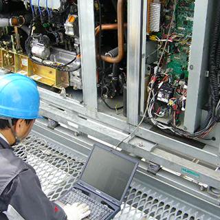 maintenance1207