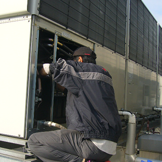 maintenance1208